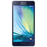 ремонт телефона Samsung Galaxy A5 (2015) A500F