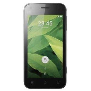 ремонт телефона Xiaomi M1s