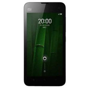 ремонт телефона Xiaomi Mi2A