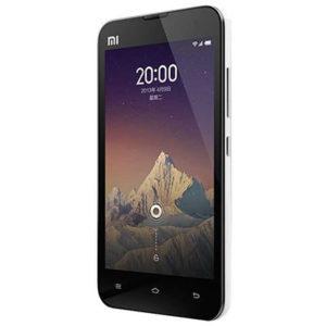 ремонт телефона Xiaomi Mi2S