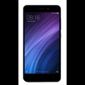ремонт телефона Xiaomi Redmi 4A