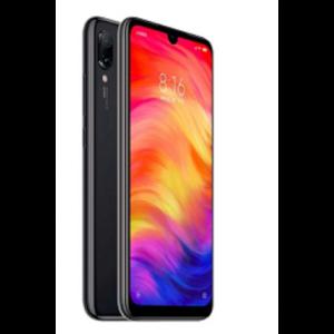 ремонт телефона Xiaomi Redmi Note 7