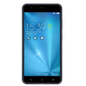 ремонт телефона Asus ZenFone 3 Zoom ZE553KL