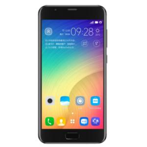 ремонт телефона Asus ZenFone 4 Max X015D