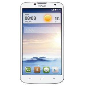 ремонт телефона Huawei Ascend G730