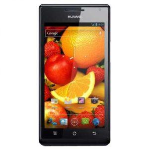 ремонт телефона Huawei Ascend P1