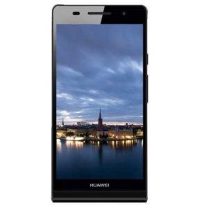 ремонт телефона Huawei Ascend P6