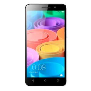 ремонт телефона Huawei Honor 4X
