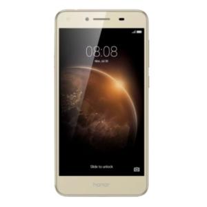 ремонт телефона Huawei Honor 5A