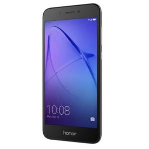 ремонт телефона Huawei Honor 6A
