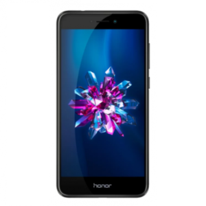 ремонт телефона Huawei Honor 8 Lite