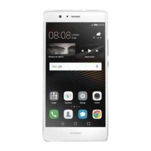 ремонт телефона Huawei P9 Lite