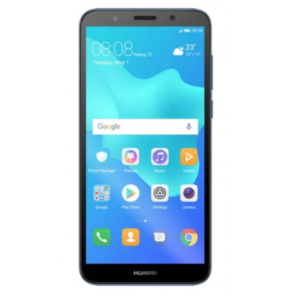 ремонт телефона Huawei Y5 Prime (2018)