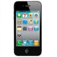 ремонт телефона IPhone 4S