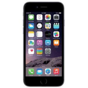 ремонт телефона Apple IPhone 6 Plus