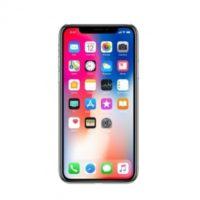 ремонт телефона Apple IPhone X