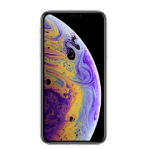 ремонт телефона Apple IPhone Xs Max