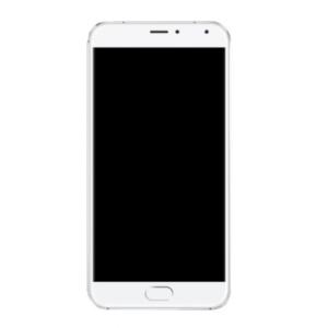 ремонт телефона Meizu PRO 5