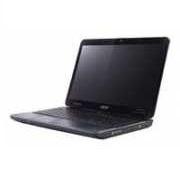 ремонт ноутбука Acer ASPIRE 5732Z-434G25Mi
