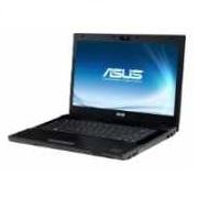 ремонт ноутбука ASUS B53E