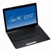 ремонт ноутбука ASUS Eee PC 1215T