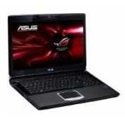 ремонт ноутбука ASUS G51J