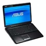 ремонт ноутбука ASUS K51AC