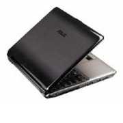 ремонт ноутбука ASUS N20A