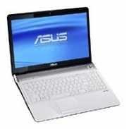 ремонт ноутбука ASUS N61VN
