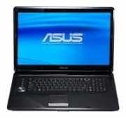 ремонт ноутбука ASUS N90SC