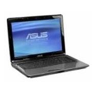 ремонт ноутбука ASUS X73BY