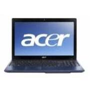 ремонт ноутбука Acer ASPIRE 5750G-2334G64MNBB