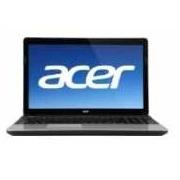 ремонт ноутбука Acer ASPIRE E1-521-E302G50MNKS
