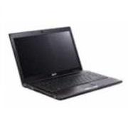 ремонт ноутбука Acer TRAVELMATE 8371G-733G32I