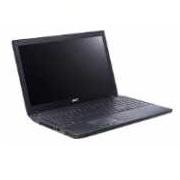 ремонт ноутбука Acer TRAVELMATE 8572TG-5453G32MIKS