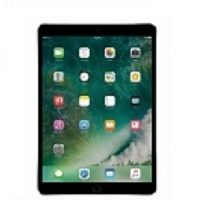 ремонт планшета Apple IPad 6