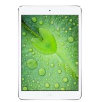 ремонт планшета Apple IPad Mini 2