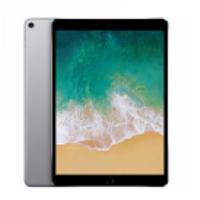 ремонт планшета Apple IPad Pro 10.5 (2017)