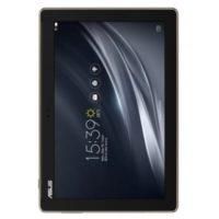 ремонт планшета Asus ZenPad 10 Z301ML