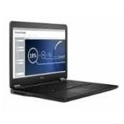 ремонт ноутбука DELL LATITUDE E7450