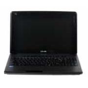 ремонт ноутбука DNS Home 0800661