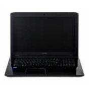 ремонт ноутбука DNS Home 0800932