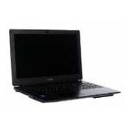 ремонт ноутбука DNS Home 0801188