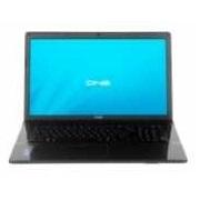 ремонт ноутбука DNS Home 0802883