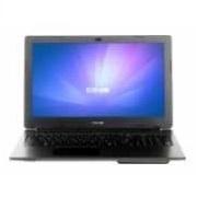 ремонт ноутбука DNS Home 0803498
