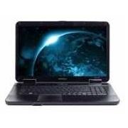 ремонт ноутбука EMachines G630G-302G16Mi