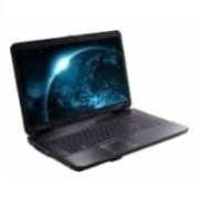 ремонт ноутбука EMachines G630G-322G32Mi