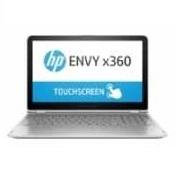 ноутбука HP Envy 15-W000 X360