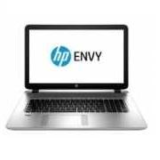 ремонт ноутбука HP Envy 17-K100