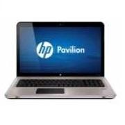 ремонт ноутбука HP PAVILION DV7-5000